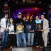 Radio Mirchi Top 20 Awards