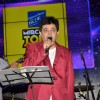 Jeet Gannguli at Radio Mirchi Top 20 Awards