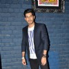 Mohit Marwah at Radio Mirchi Top 20 Awards