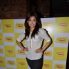 Monali Thakur at Radio Mirchi Top 20 Awards
