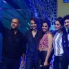 Sonakshi Sinha at Launch of Sony TV Indian Idol Junior Season 2