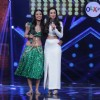 Indias Got Talent 6