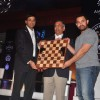 Aamir Khan and Vishwanathan Anand Inaugurates Maharashtra Chess League