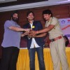 Vivek Oberoi Snapped at Anti Cancer Event