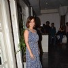 Dia Mirza at Mukesh Chhabra�s Birthday Bash
