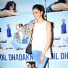 Deepika Padukone at Special Screening of Dil Dhadakne Do