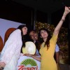 Selfir Time! Launch Zespri SunGold Kiwifruit