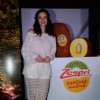 Kalki Koechlin at Launch Zespri SunGold Kiwifruit