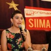 Hansika Motwani at SIIMA 2015
