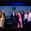 BMW India Bridal Week