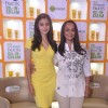 Alia Bhatt and Soni Razdan at Garnier Event