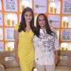 Alia Bhatt at Garnier Event