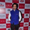 Rajev Paul at Riyaz Gangji's Fashion Show