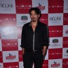 Shawar Ali at Riyaz Gangji's Fashion Show