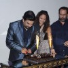 R. Madhavan's Birthday Bash!