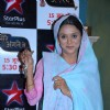 Krutika Desai at Launch of New Show 'Mere Angne Mein Tumhara Kya Kaam Hai' by Star Plus