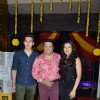 Trailer Launch of Second Hand Husband