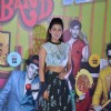 Geeta Basra at Trailer Launch of Second Hand Husband