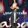 Rajkumar Hirani at AIBA Awards