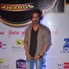 Krip Suri at Gold Awards