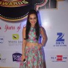 Surbhi Jyoti at Gold Awards