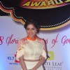 Deepika Singh at Gold Awards