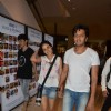 Celebs on a Shopping Spree in Malaysia
