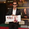 Hrithik Roshan Launches Book of Rakesh Roshan at IIFA