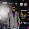 Gulshan Grover at IIFA Awards