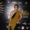 Huma Qureshi at IIFA Awards