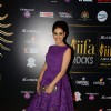 Genelia Dsouza at IIFA Awards