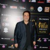 Rajiv Kapoor at IIFA Awards