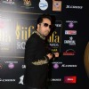 Mika Singh at IIFA Awards