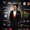 Ayushmann Khurrana at IIFA Awards