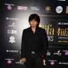 Ankit Tiwari at IIFA Awards