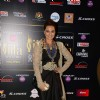 Sonakshi Sinha at IIFA Awards