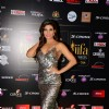 Jacqueline Fernandes at IIFA Awards