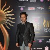 Pulkit Samrat at IIFA Awards
