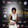 Malishka at IIFA Awards
