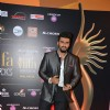Arjun Kapoor at IIFA Awards