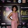 Priyanka Chopra poses for the media at the Press Meet of Dil Dhadakne Do at IIFA 2015