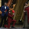 Ranveer Singh expresses his love to Deepika Padukone at IIFA 2015 Day 2