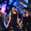 Parineeti Chopra performs at IIFA 2015 Day 2
