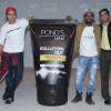 ABCD 2 Pond's Men Promotions