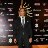 Rahul Bose at IIFA Awards