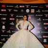 Malaika Arora Khan at IIFA Awards