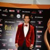 Hrithik Roshan at IIFA Awards