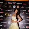 Genelia Deshmukh at IIFA Awards