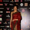 Deepika Padukone at IIFA Awards