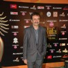 Rajkumar Hirani at IIFA Awards